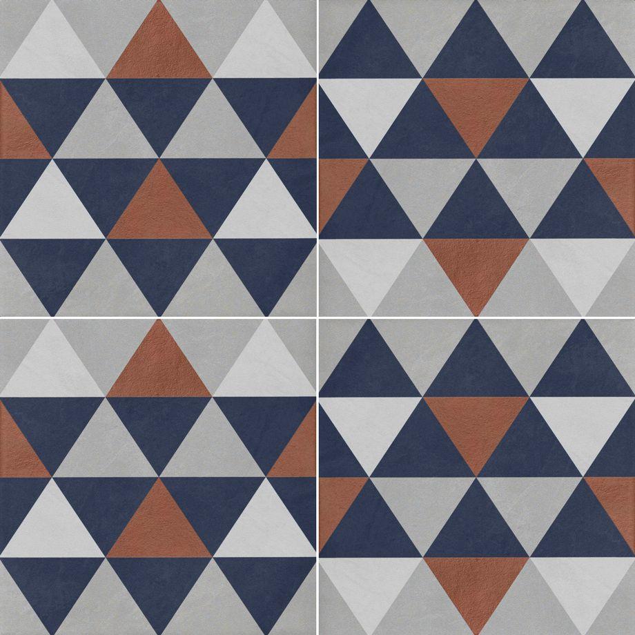 Requisiti e prestazioni dei rivestimenti in ceramica - image riv-quadra-quadra2-205x205_94 on http://www.designedoo.it