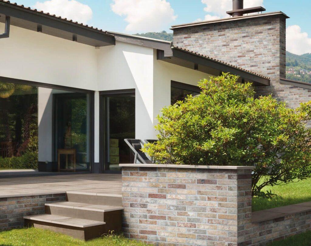 Requisiti e prestazioni dei rivestimenti in ceramica - image riv-tribeca-multicolor-60x250_58-1024x812 on http://www.designedoo.it