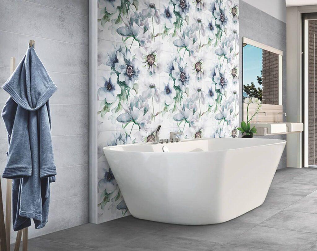 Requisiti e prestazioni dei rivestimenti in ceramica - image riv-vanity-grace-250x750_32-1024x812 on http://www.designedoo.it