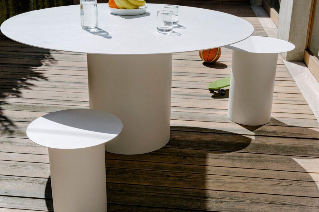Arredamento di design e cantiere - image tavolo-na7-chiodo-di-marco-ripa-immagine-5-1024x682 on http://www.designedoo.it