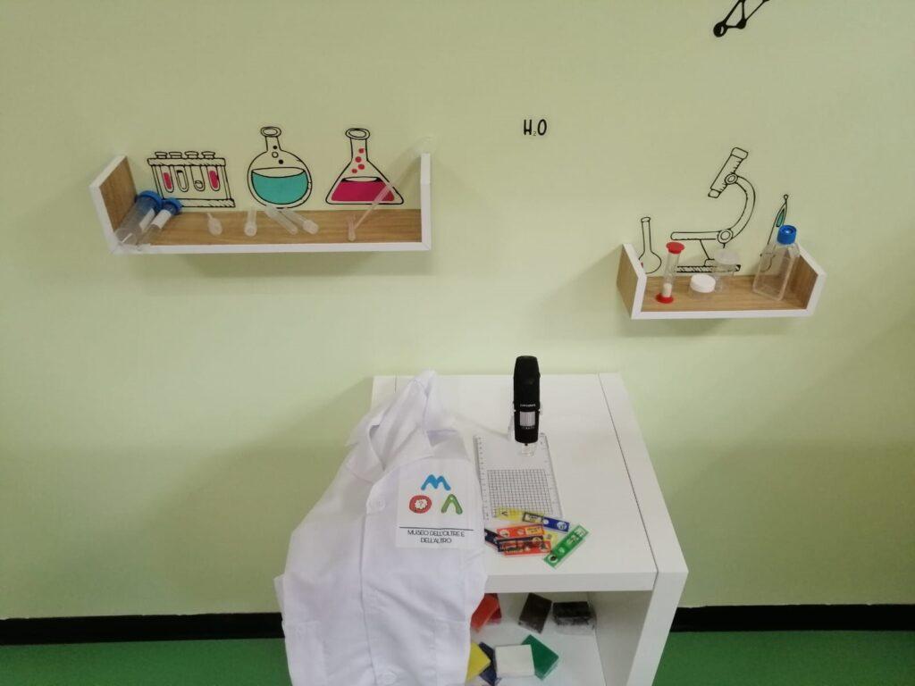 Design per bambini nel Museo dei diritti dell'infanzia - image 3-1024x768 on http://www.designedoo.it