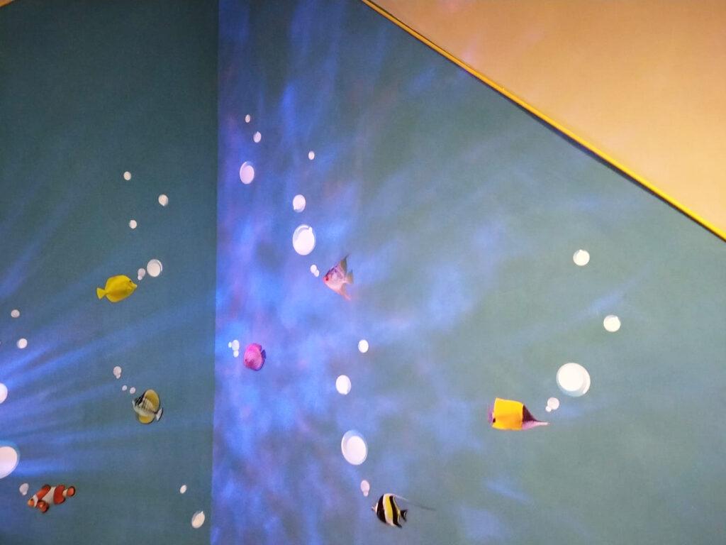 Design per bambini nel Museo dei diritti dell'infanzia - image 7332cfb5-3763-46dd-85e8-2de94684c45c-1024x768 on http://www.designedoo.it