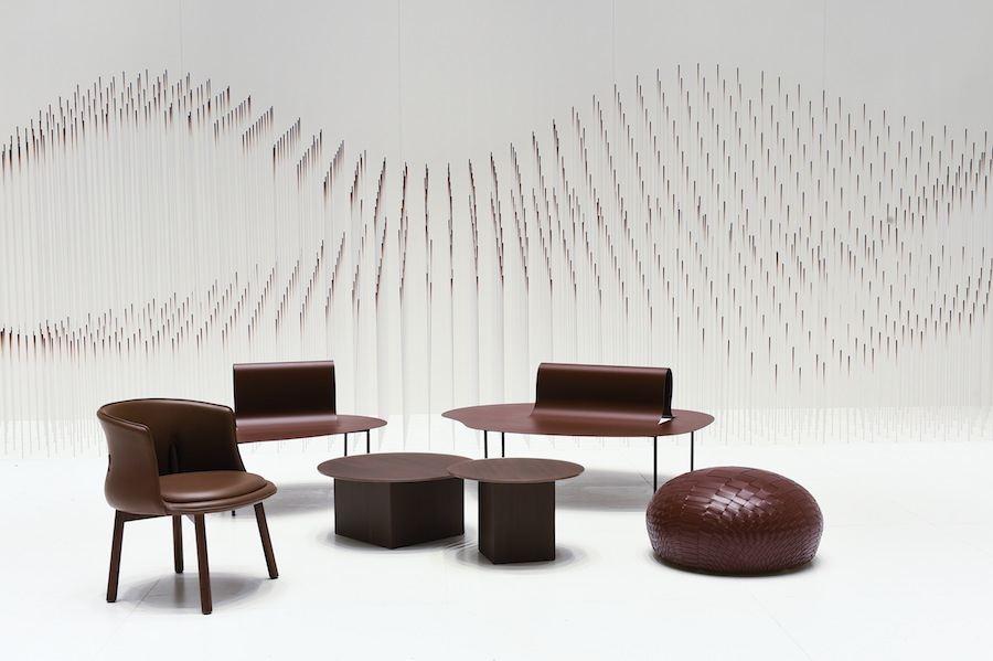 design cioccolato