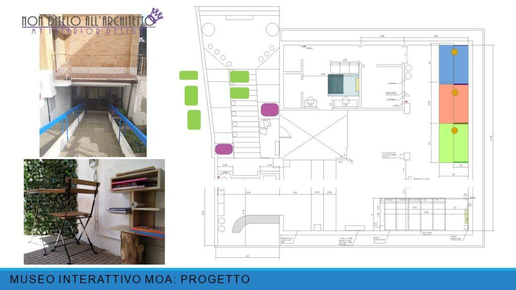 Design per bambini nel Museo dei diritti dell'infanzia - image Diapositiva1-1024x576 on http://www.designedoo.it