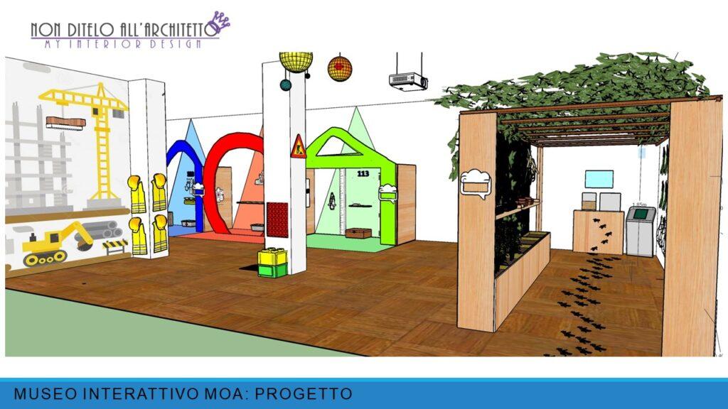 Design per bambini nel Museo dei diritti dell'infanzia - image Diapositiva10-1024x576 on http://www.designedoo.it