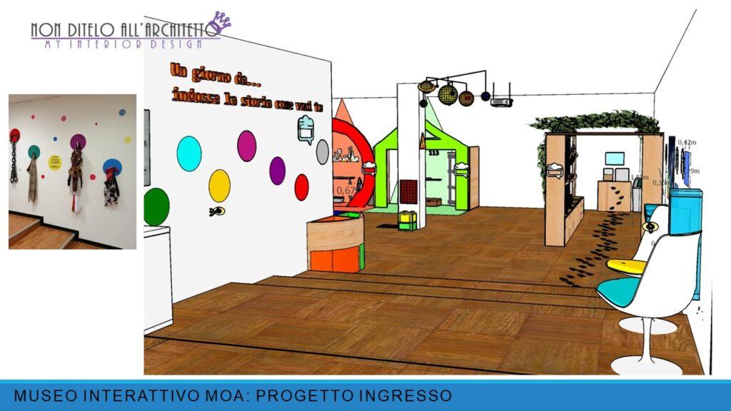 Design per bambini nel Museo dei diritti dell'infanzia - image Diapositiva11-1024x576 on http://www.designedoo.it
