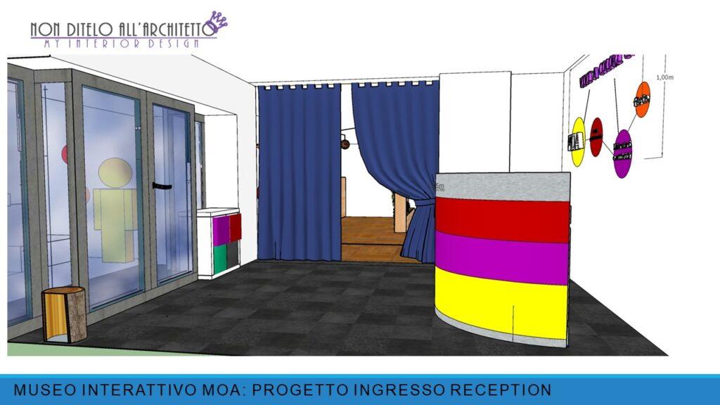 Design per bambini nel Museo dei diritti dell'infanzia - image Diapositiva12-1024x576 on http://www.designedoo.it