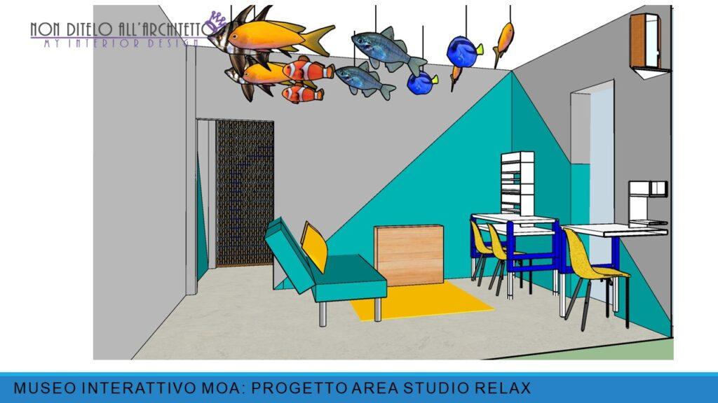 Design per bambini nel Museo dei diritti dell'infanzia - image Diapositiva13-1024x576 on http://www.designedoo.it