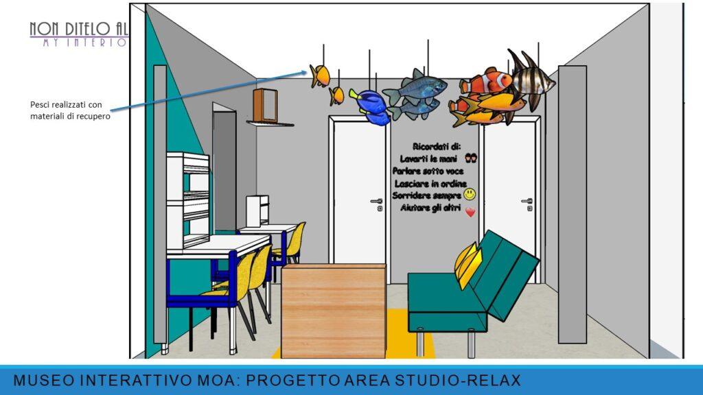 Design per bambini nel Museo dei diritti dell'infanzia - image Diapositiva14-1024x576 on http://www.designedoo.it
