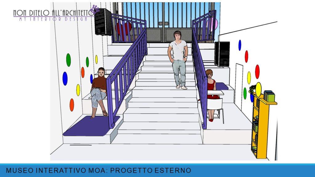 Design per bambini nel Museo dei diritti dell'infanzia - image Diapositiva17-1024x576 on http://www.designedoo.it