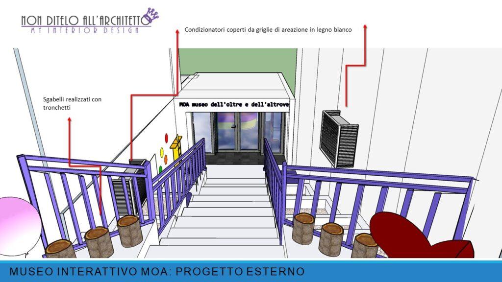 Design per bambini nel Museo dei diritti dell'infanzia - image Diapositiva18-1024x576 on http://www.designedoo.it