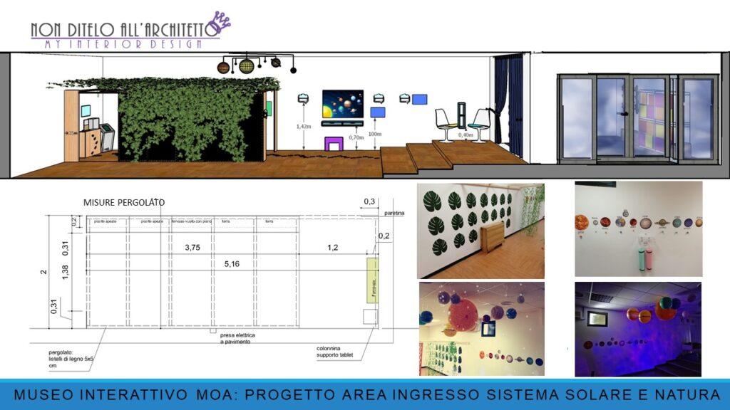 Design per bambini nel Museo dei diritti dell'infanzia - image Diapositiva3-1024x576 on http://www.designedoo.it