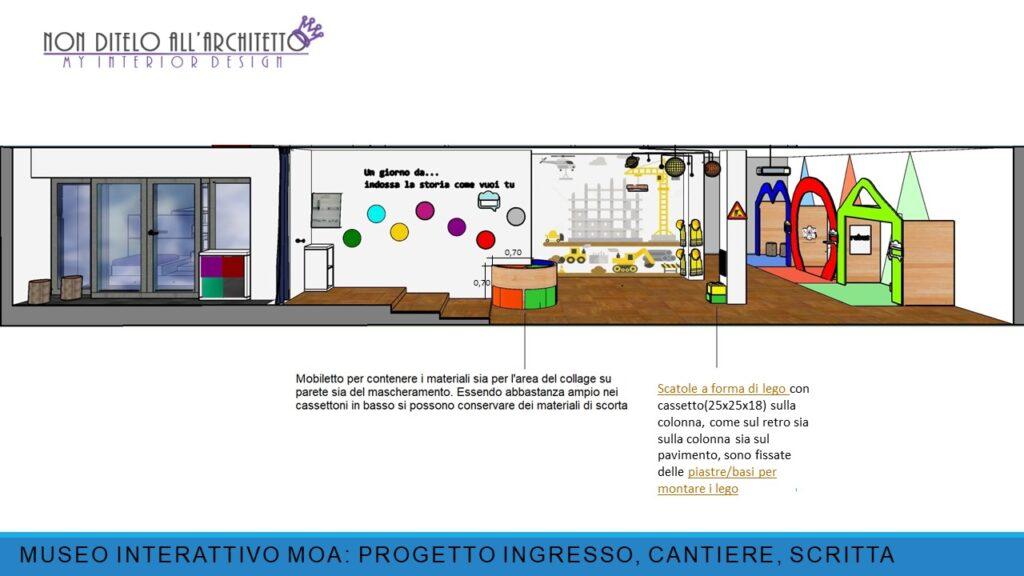 Design per bambini nel Museo dei diritti dell'infanzia - image Diapositiva5-1024x576 on http://www.designedoo.it