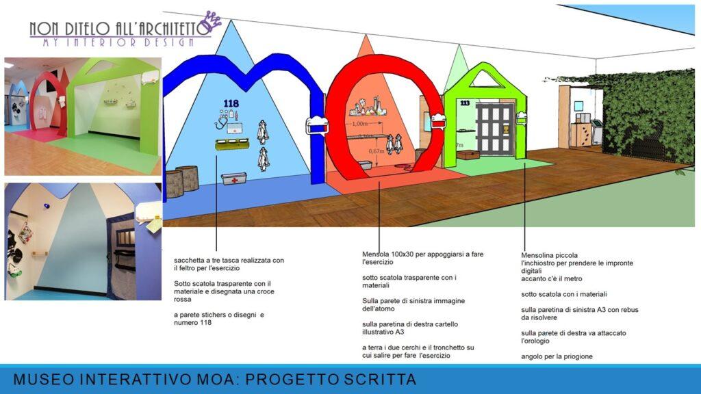 Design per bambini nel Museo dei diritti dell'infanzia - image Diapositiva6-1024x576 on http://www.designedoo.it
