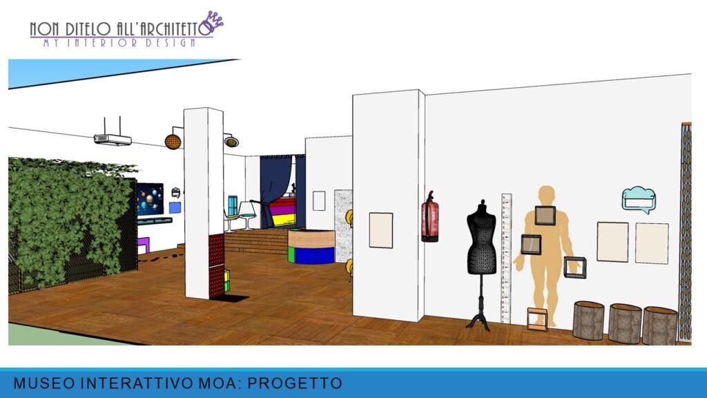 Design per bambini nel Museo dei diritti dell'infanzia - image Diapositiva8-1024x576 on http://www.designedoo.it