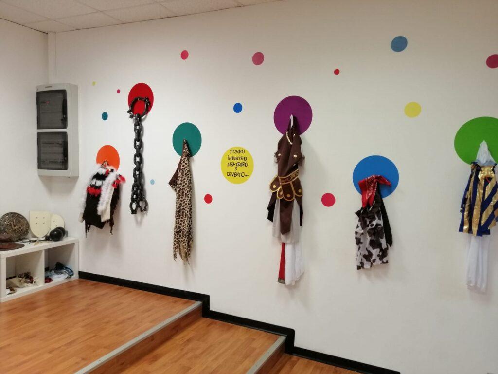 Design per bambini nel Museo dei diritti dell'infanzia - image aaef9e65f4-6674-4175-9bd8-9f3b48834bb3-1024x768 on http://www.designedoo.it