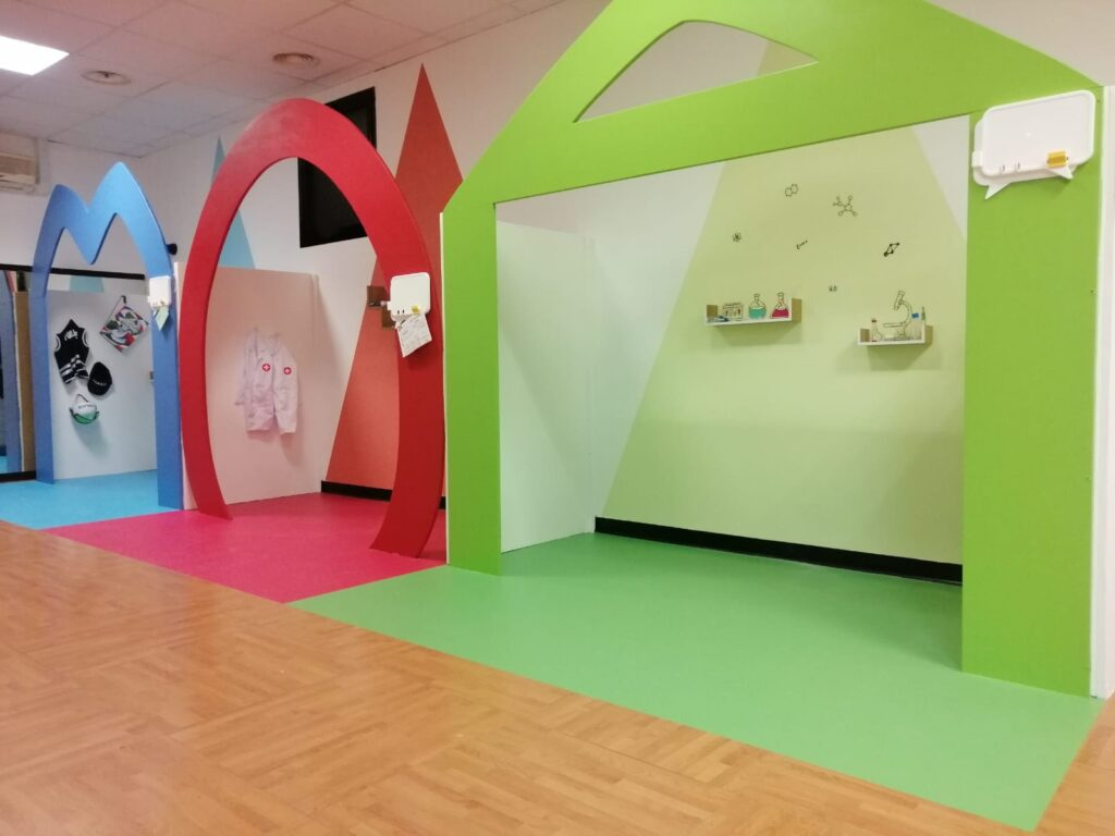 Design per bambini nel Museo dei diritti dell'infanzia - image ae799af1-2d8c-4d1d-b6bc-3e6290f9d8d9-1024x768 on http://www.designedoo.it