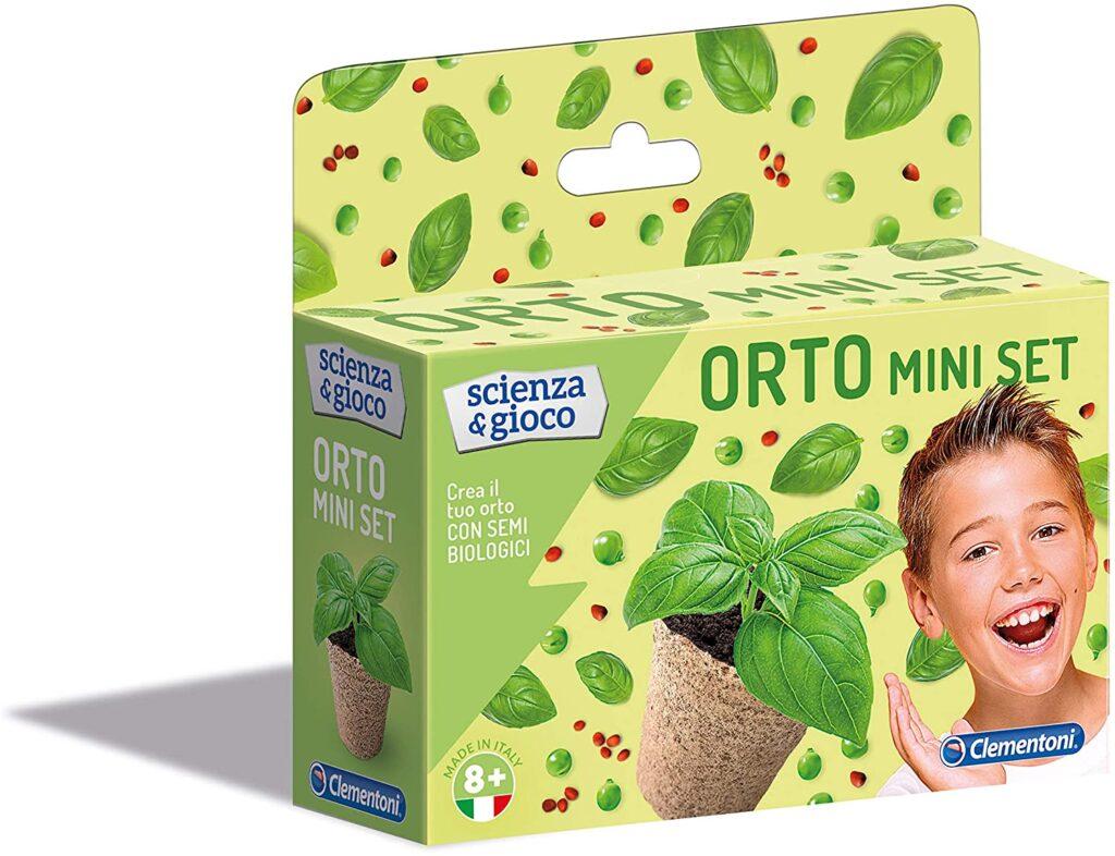 Design per bambini nel Museo dei diritti dell'infanzia - image amazon-Clementoni-Botanica-Pocket-Orto-Mini-Set-Gioco-Scientifico-Colore-Multicolore-19156-1024x786 on http://www.designedoo.it