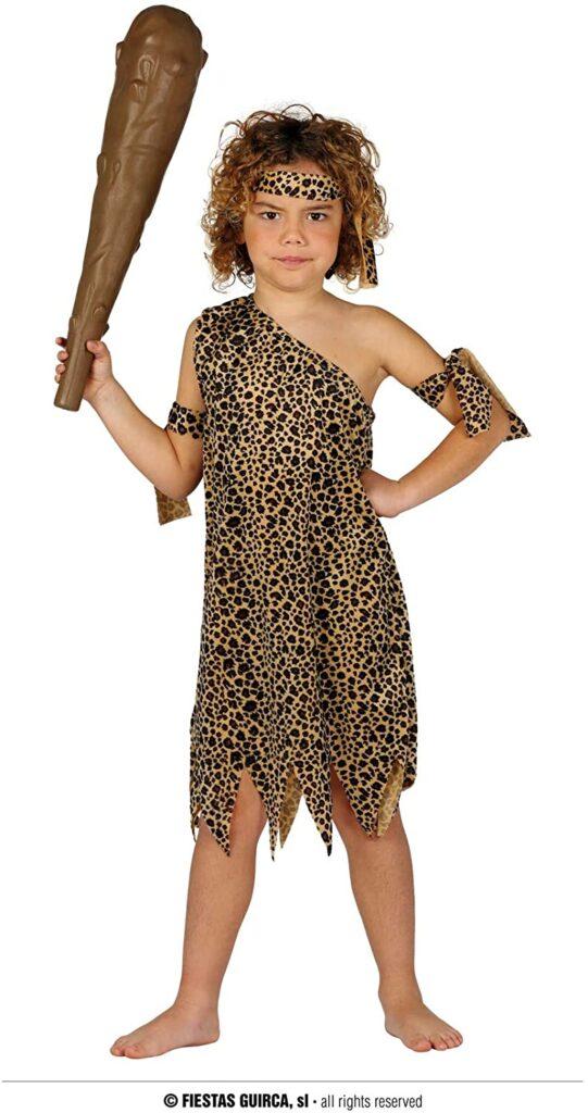 Design per bambini nel Museo dei diritti dell'infanzia - image amazon-Fiestas-Guirca-Cavernicolo-Costumi-Raffinati-per-Bambino-et%C3%A0-10-12-Anni-541x1024 on http://www.designedoo.it