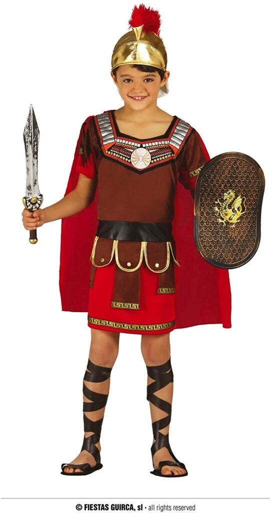 Design per bambini nel Museo dei diritti dell'infanzia - image amazon-Fiestas-Guirca-Centurione-Romano-Costumi-Raffinati-per-Bambino-et%C3%A0-7-9-Anni-544x1024 on http://www.designedoo.it
