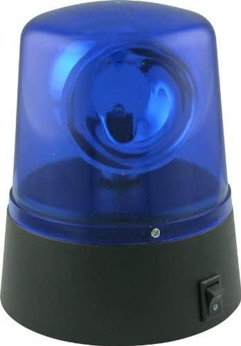 Design per bambini nel Museo dei diritti dell'infanzia - image amazon-Olympia-Lampeggiante-Black-Blue on http://www.designedoo.it