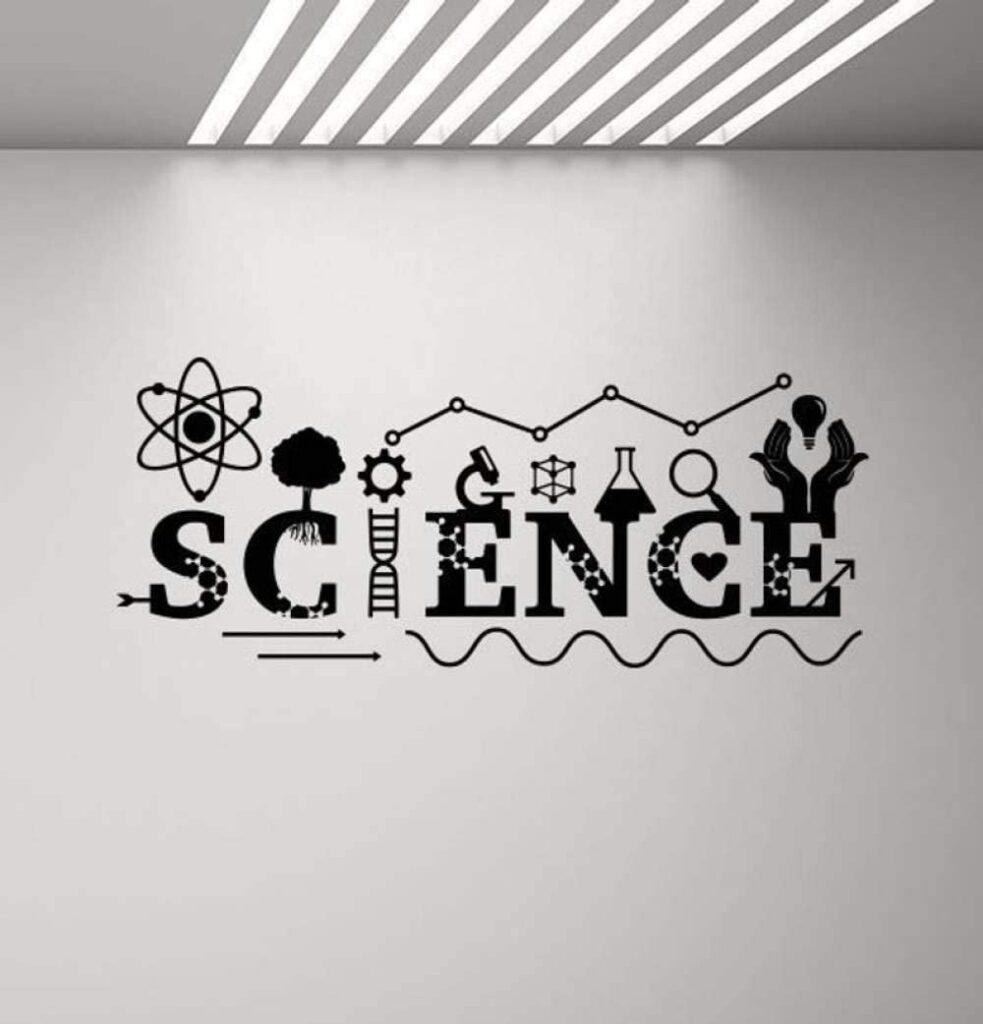 Design per bambini nel Museo dei diritti dell'infanzia - image amazon-Vinile-Wall-Sticker-Scienza-DNA-Logo-Etichetta-Scuola-Classe-Educazione-Decorazione-Aula-Chimica-Arte-M_57x24cm-983x1024 on http://www.designedoo.it