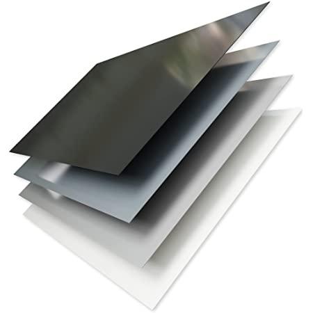 PVC materiale